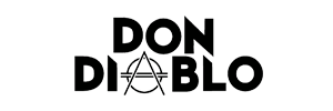 Logo DON DIABOLO