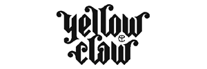 Logo YELLOW CLAW